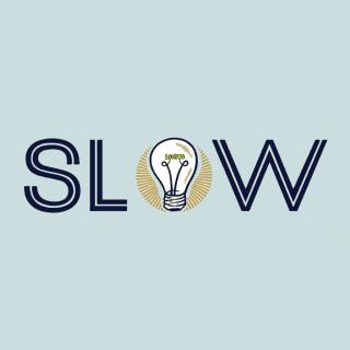 Slowgo_Square (1)