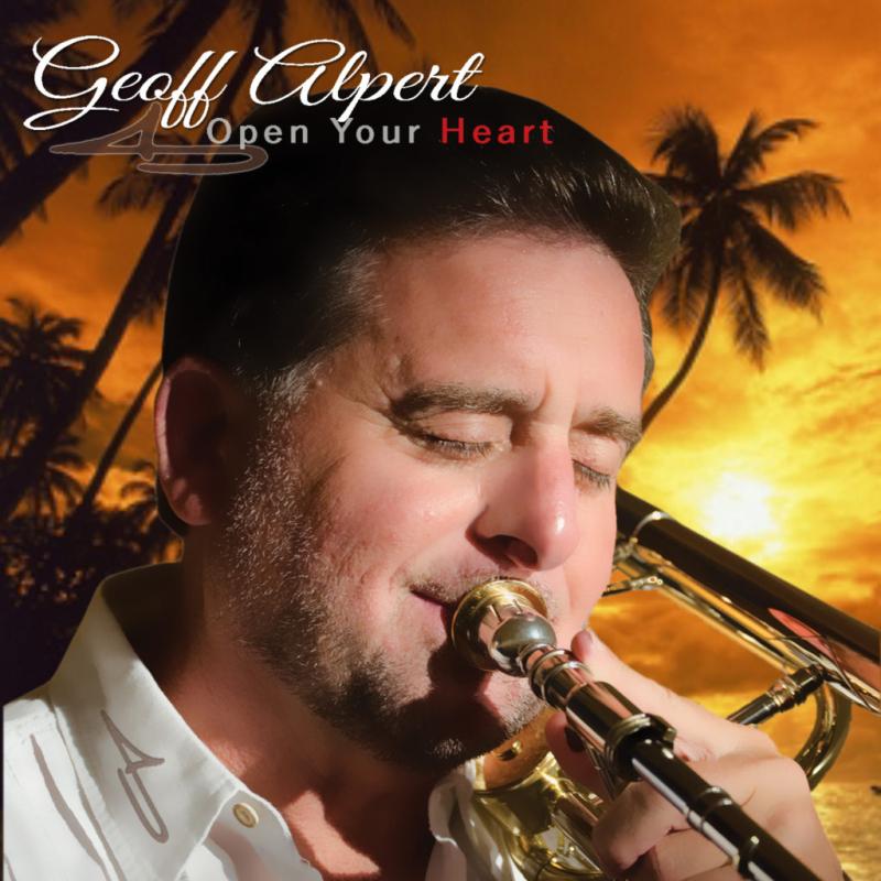 Geoff-alpert-cd-cover-testtest7-1024x1024_zpswraxelpq