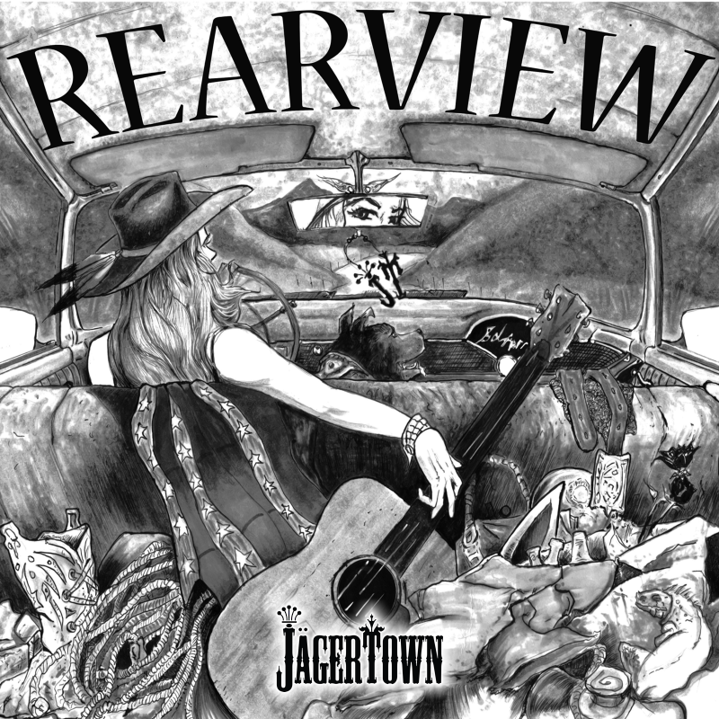 RearView 1600x1600