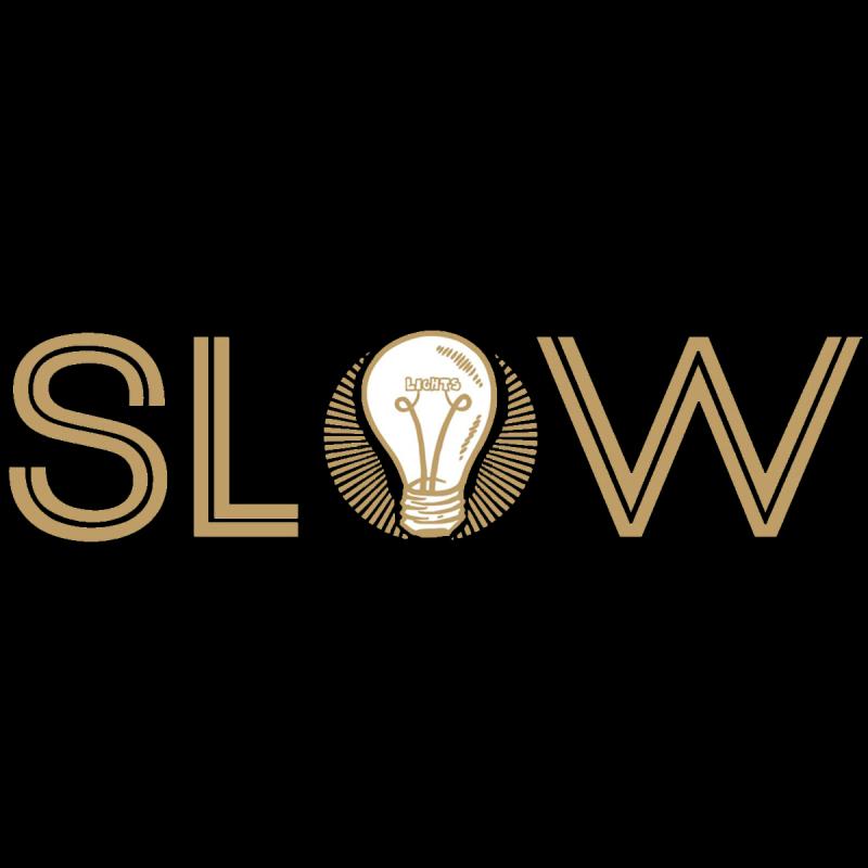 Blowgo_LogoForSpotify