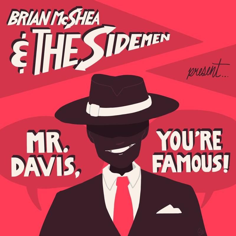 Mr.davis